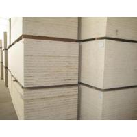 insulated chipboard flooring, insulated chipboard flooring ...