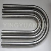 strength of steel pipe - quality strength of steel pipe ...