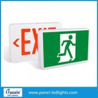 led exit lamps - Popular led exit lamps