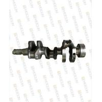 3D84 Yanmar Engine Models Diesel Engine Crankshaft For
