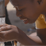 Free The Tap How My Quest For Tap Water Has Helped Bring
