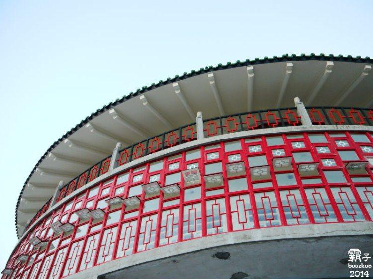 <台北˙座談> 如同北京天壇的舊科教館即將成為「台北當代工藝設計分館」,當代工藝名人座談會。