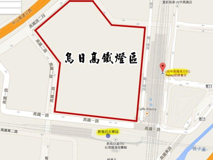 337eabb549f07e53297dc8b43fdcbb24 - 2020台灣燈會在台中,燈會場地落腳花博園區,大型互動裝置有機會再次亮相~
