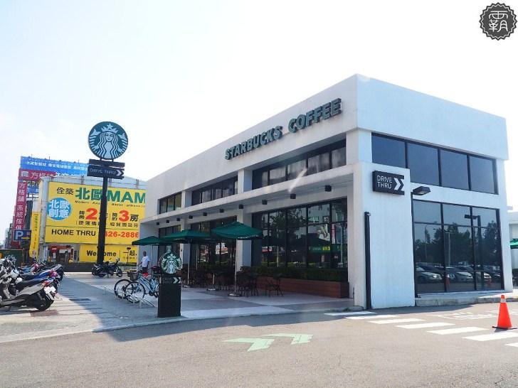 20181028120050 36 - 輕井澤旗下最新湯棧鍋物開在這,要吃麻油雞不用再跑公益路囉!