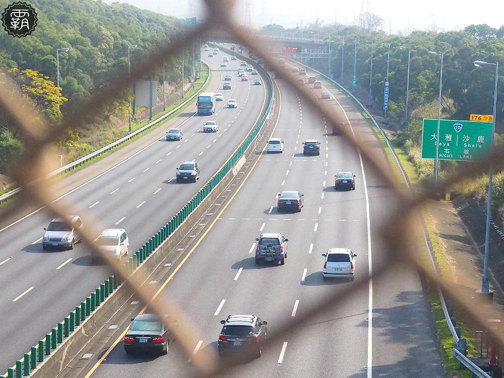 春節初三國道高乘載管制。預計有16處壅塞路段。長、短程替代道路報你知~ – 熱血臺中