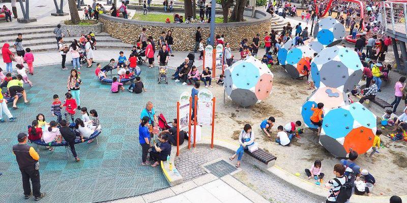 <遊樂園優惠> 2019全台遊樂園、渡假村連假優惠活動,含228連假、清明、端午、中秋、雙十、春節等連假。