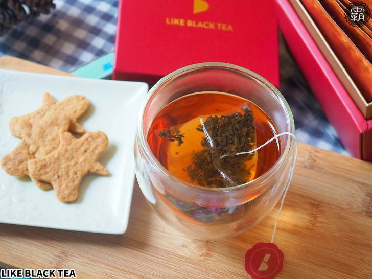 20191024091210 34 - 熱血採訪   LIKE BLACK TEA,一中街新開幕精品紅茶,體驗現場手沖茶香,第二杯半價優惠!