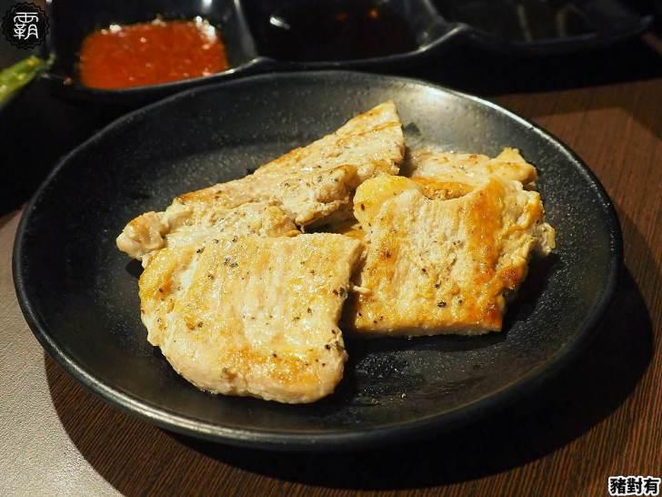 20200104181843 79 - 韓式烤肉吃到飽,豬對有豬五花肉品口味多,小菜、熟食任你拿~
