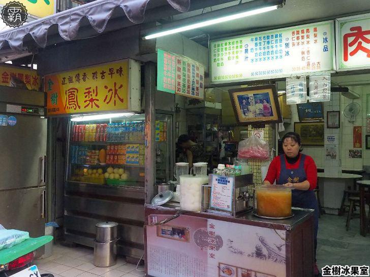 20200322182947 12 - 廟東古早味金樹鳳梨冰,香甜冰沙、鳳梨蜜餞,清涼消暑~