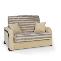 3 Seater Recliner Sofa Sale Crate And Barrel Couch Bed Tuli E Three Places Folding Sofas Poland