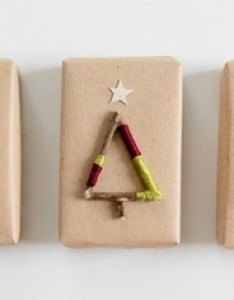 also wintry christmas decorations made from twigs rh buzzfeed