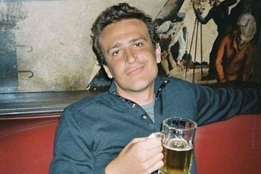Image result for marshall eriksen