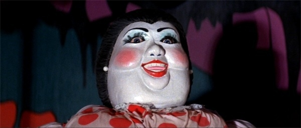 12 Evil Carnival Movies That Beat American Horror Story