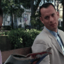 9 Reasons Why Forrest Gump Is Actually The Worst