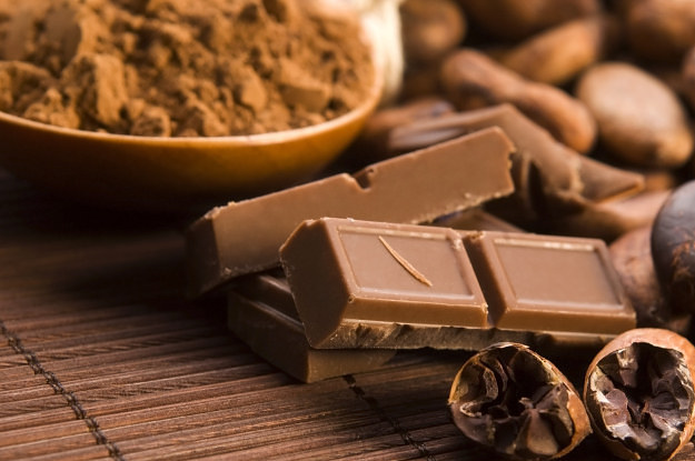 Slikovni rezultat za chocolate