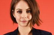 willa holland tv & film's