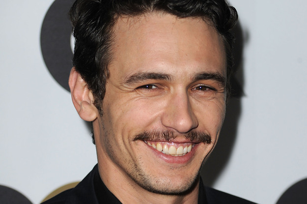 Can You Guess The Celebrity By His Mustache