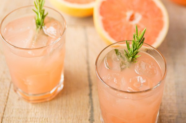 Image result for spring cocktails