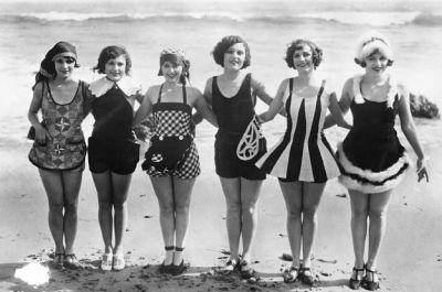 19 Razones por las que la moda de los años 20 te hará ...