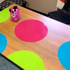 Classroom Organizer Chair Covers Spandex Bands 35 Cheap And Ingenious Ways To Have The Best Ever