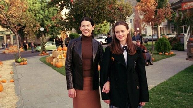 Leather Jacket (Season 1)