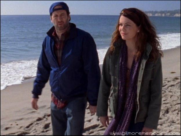Utility Jacket (Season 6)