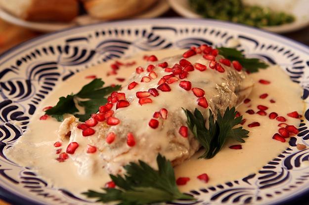 Los 15 mejores restaurantes de Puebla