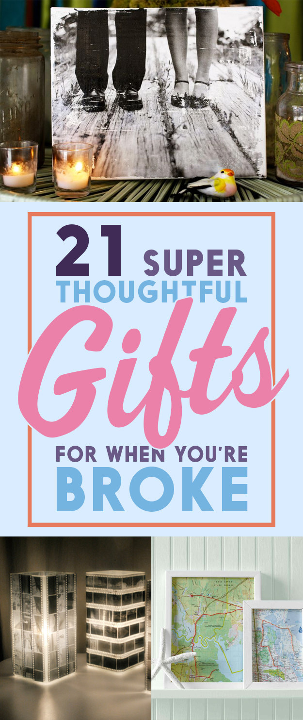 Last Minute Gifts For Birthdays Anniversaries And More