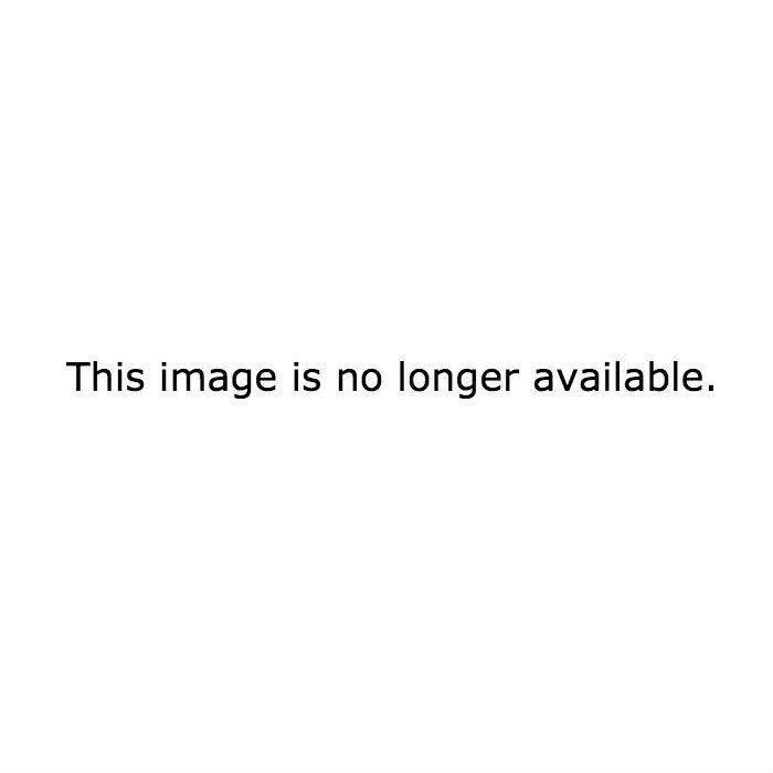 Keira Knightley Orlando Bloom 2016