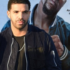 Wheelchair Drake Office Chair Clipart What Your Favorite Black Celebs Looked Like In 2006 Vs Now