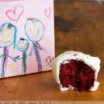This Recipe For Red Velvet Truffles Is Everything You Need For Valentine S Day