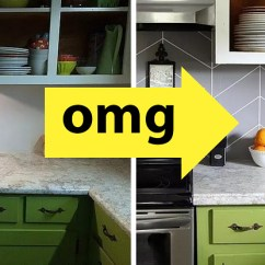Kitchen Upgrades Painting Cabinets Cost 21 That You Can Actually Do Yourself
