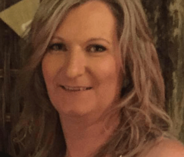 Kylie Armstrong, a 45-year-old textile designer in Melbourne, Australia, told BuzzFeed News that she cried when she was diagnosed with breast cancer in February.