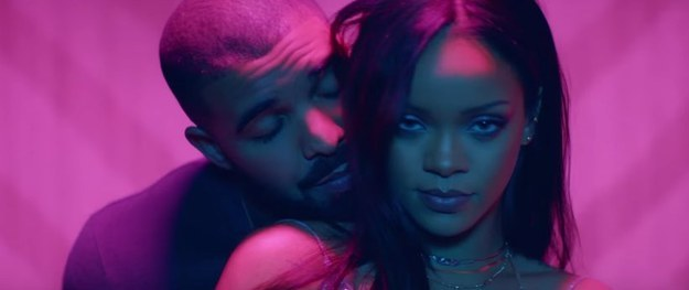 """It's been a couple of months since Rihanna and Drake blessed us with their most recent and magical collaboration to date, the single """"Work"""" off of Rihanna's new album, Anti."""