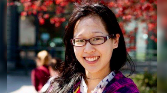 On Jan. 26, 2013, 21-year-old Canadian tourist Elisa Lam checked into the Hotel Cecil in downtown Los Angeles.