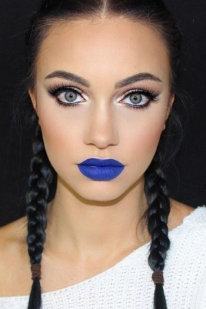 *8 Lipstick Colours To Try This Summer