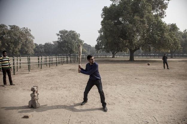 Searching for Sundar Pichai — BuzzFeed News