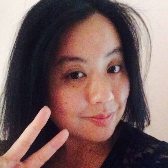 Erin Chew, the woman who created the petition, told BuzzFeed she decided to start it after being infuriated by the segment.