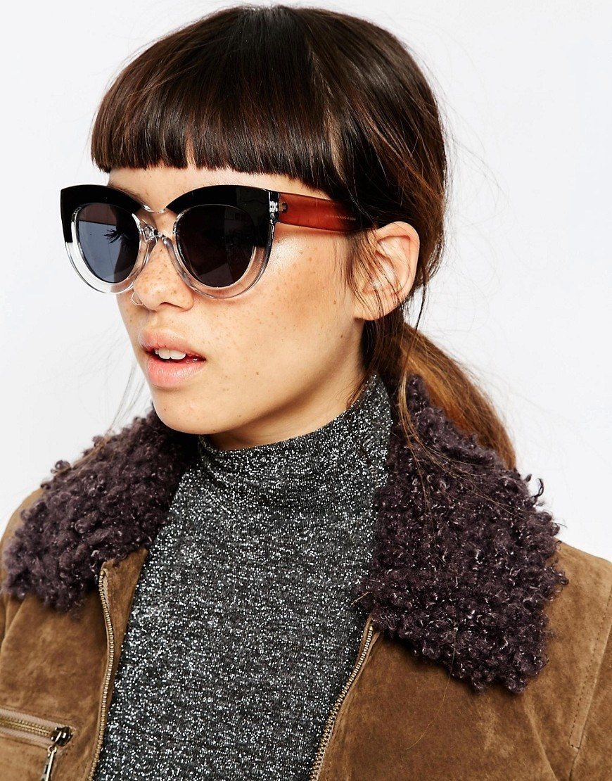 17 Pairs Of Affordable Sunglasses That Are Cool As Hell