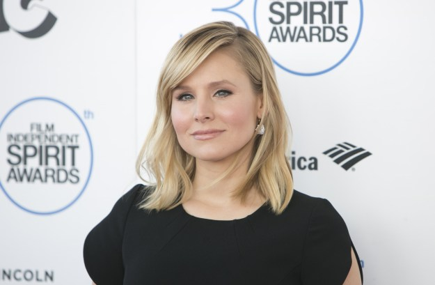 Kristen Bell has written a powerful article for Motto detailing her experiences with depression and therapy, and encouraging others struggling with their mental health to seek help.