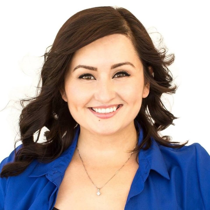 Jasmin Friedman-Enriquez, 24, Pennsylvania