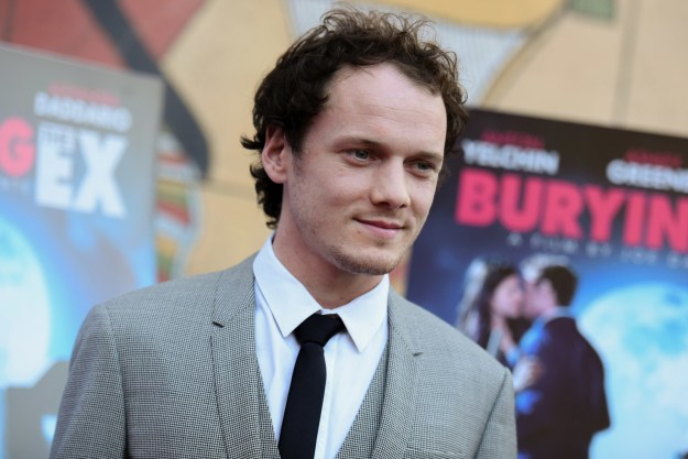 The Jeep Grand Cherokee that fatally pinned Star Trek actor Anton Yelchin against the brick pillar of his mailbox on Sunday had been recalled in April over risks of the vehicle rolling away.