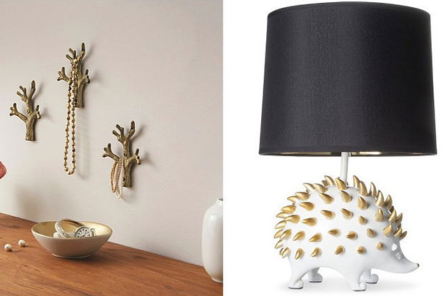 31 Home Decor Products From Target That Only Look Expensive