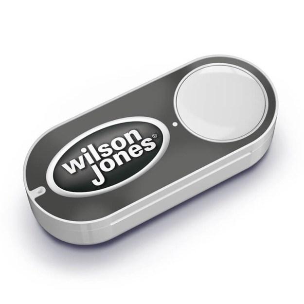 Wilson Jones 3 Ring Binders