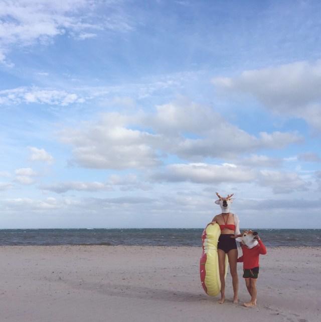 """""""Wonderland"""", Carolyn Mara Borlenghi de Florida, Estados Unidos"""