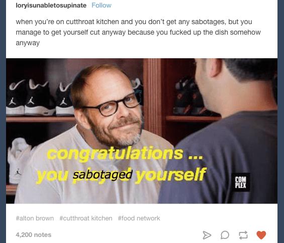 Congrats.