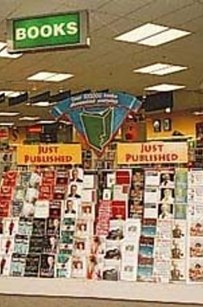 17 Stores From Your Childhood That No Longer Exist