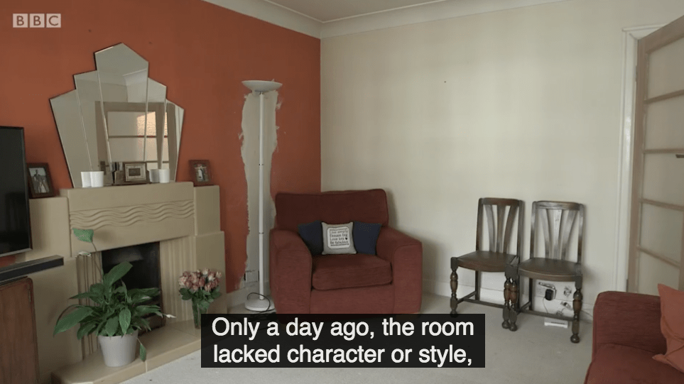 """31 Reasons Why """"Great Interior Design Challenge"""" Is The Best Show On TV"""