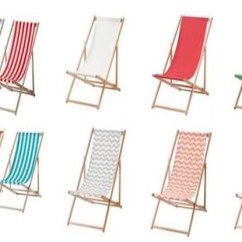 Ikea Beach Chair Swing With Stand Pepperfry Is Recalling These Chairs Because Of Fingertip Amputation Hazards