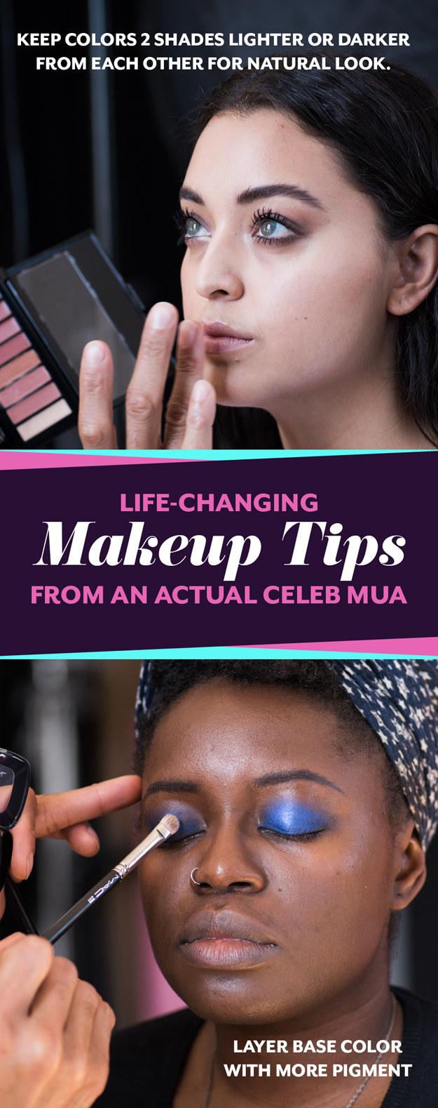 Jeremy Renner Makeup Artist Tips  Saubhaya Makeup